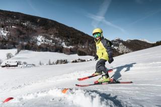 112aravis-clementhudry-skienfant-h19-jpg-1600px-327610