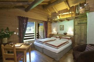 Room 122407-353342
