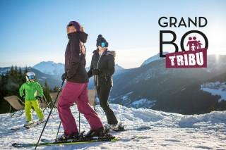 800x600-forfait-ski-tribu-2264-327619