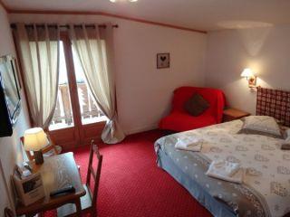 alpage-chambre-04-40415