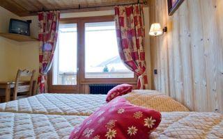 chambre-twin-savoyarde-28193