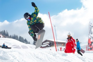esf-cours-snowboard-92915