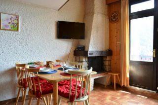 grand-bornand-belvedere2-salon4-49029