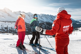 h20-5719-ski-alpin-c-hudry-le-grand-bornand-jpg-1600px-327612