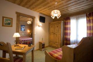 hotel-la-cremaillere-chambre-6706