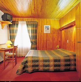 hotel-la-cremaillere-chambre-double-6705