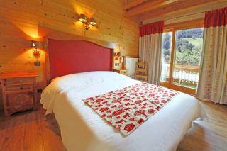 hotel-le-vermont-chambre-double-47972