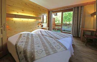 hotel-le-vermont-chambre-twin-47966