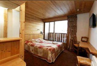 hotel-les-flocons-grand-bornand-1-5303