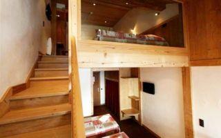 hotel-les-flocons-grand-bornand-3-5307