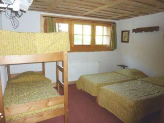 le-grand-bornand-gite-isalou-chambre-3-2033