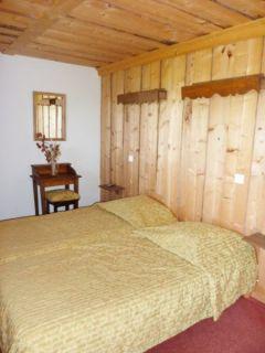 le-grand-bornand-gite-isalou-chambre-5-2037