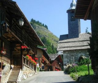 le-vieux-village-du-chinaillon-ete-4419