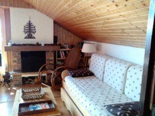 location appartement 3 pieces le cret des roches le grand bornand chinaillon