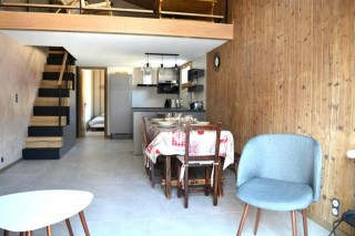 location-appartement-4-pieces-mezzanine-beauregard-le-grand-bornand-village-12-79173