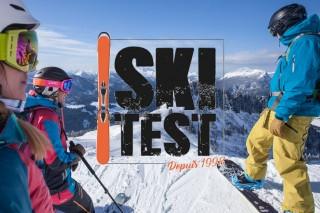 sejour-ski-test-142619