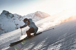 ski-alpin-c-hudry-legrand-bornandtourisme-327235