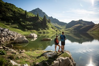 sommaire-montagne-aventuriere-302427