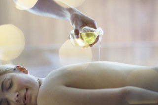 spa-massage-154264