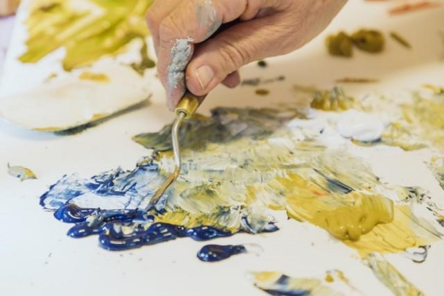 800x600-301716-art-et-peinture-atelier-ot-gb-alpcat-medias-b34i1569-302423