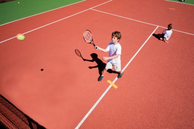 800x600-tennis3-4stage-302422