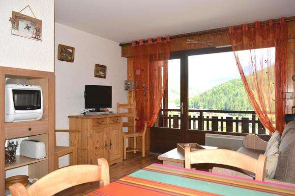 appartement-location-arrolles-grand-bornand-village