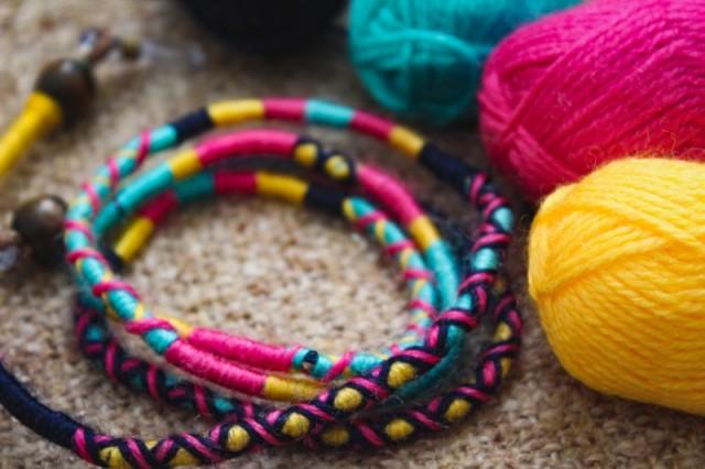 bracelet-macrame-234237