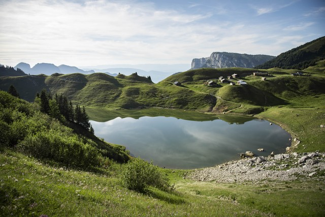 lac-de-lessy-t-vattard-le-grand-bornand-301732
