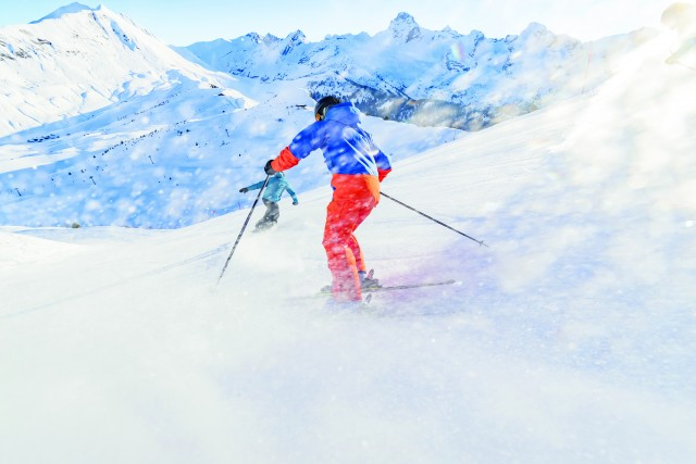 ski-alpcat-medias-le-grand-bornand-201210