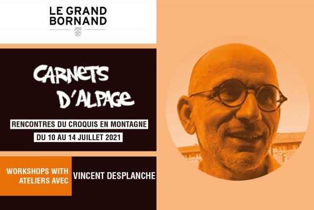 vincent-desplanche-300044