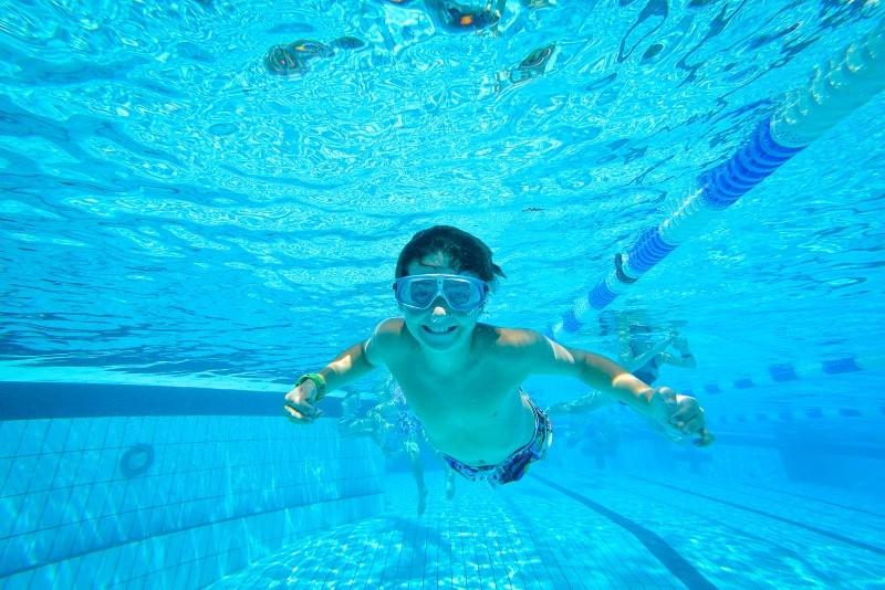 059-a-piscine-d-machet-e15-63-55506