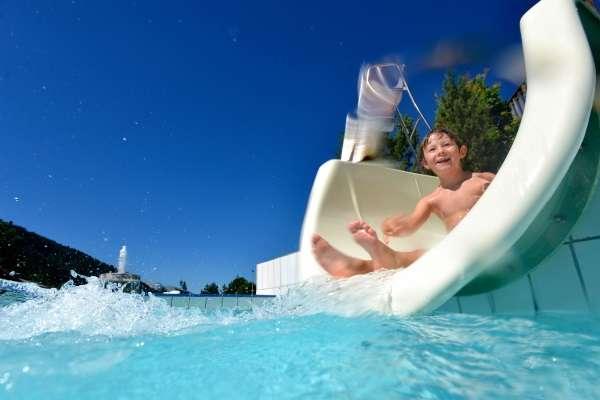 066-a-piscine-david-machet-e13-39862