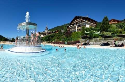 067gb-piscine-david-machet-e13-39861