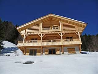 chalet-grand-bornand-hiver-