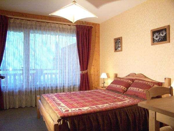 chambre-101207