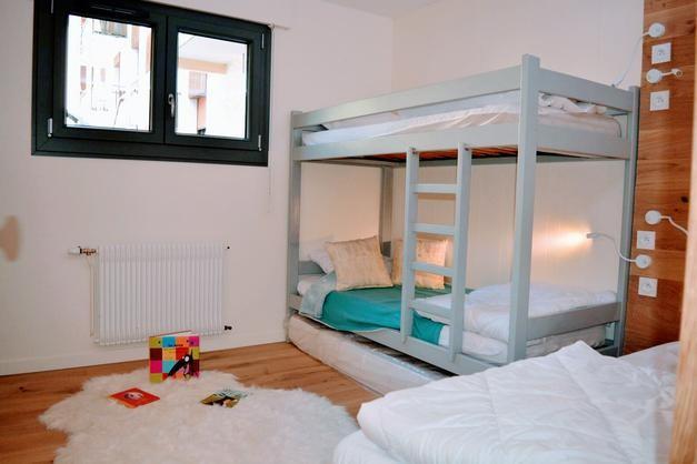 chambre-2-142903