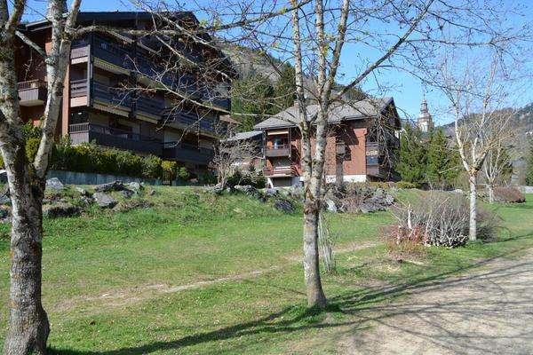 grand-bornand-alpina-vue2-47012