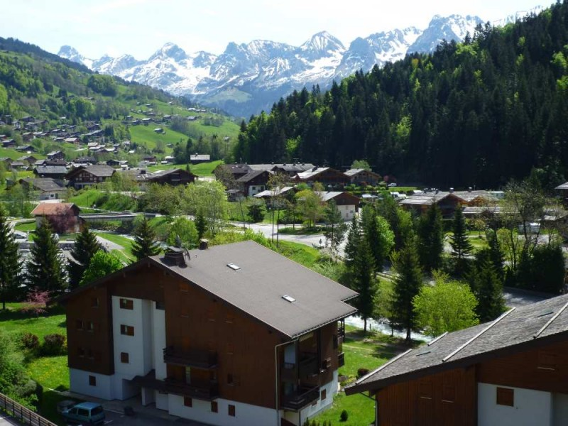 grand-bornand-bellachat-vue-68777