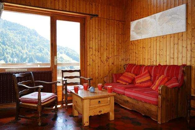 grand-bornand-paquerettes-appartement-sejour5-51680