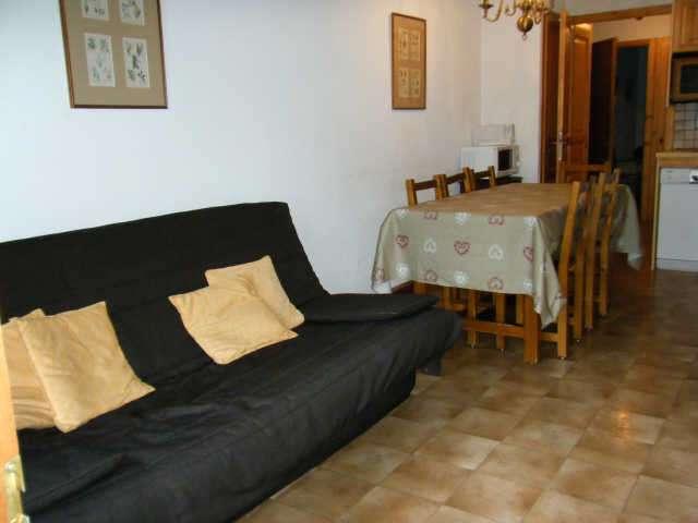location-appartement-4-pieces-cornillon-le-grand-bornand-village-1-51980