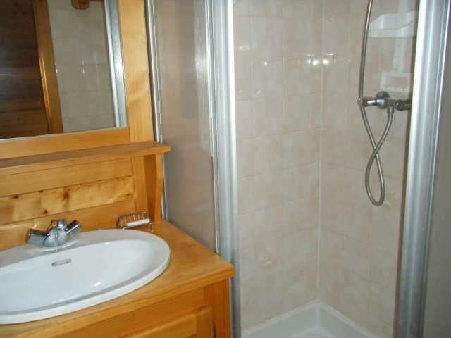 location-appartement-4-pieces-cornillon-le-grand-bornand-village-12-51991