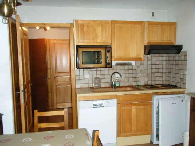 location-appartement-4-pieces-cornillon-le-grand-bornand-village-2-51981
