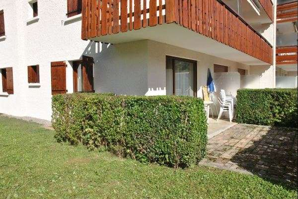 location-appartement-charvet-le-grand-bornand-2-16357