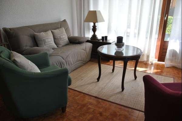 location-appartement-charvet-le-grand-bornand-3-16358