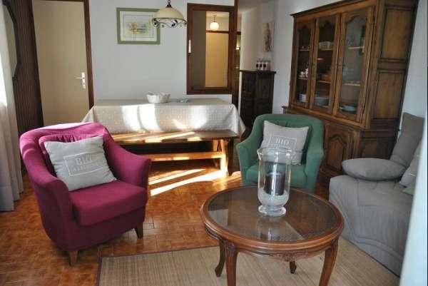 location-appartement-charvet-le-grand-bornand-6-16361