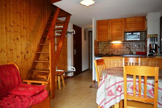 location appartement ski montagne venay studio grand bornand chinaillon