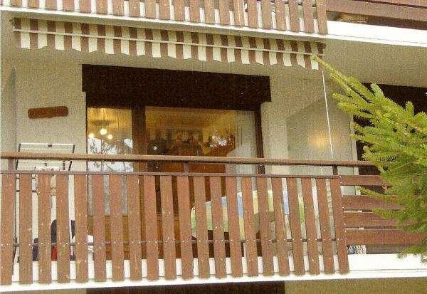 location appartement studio bellachat le grand bornand village