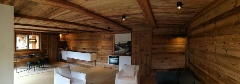location chalet virolets 3 pieces cabine 6 personnes le chinaillon
