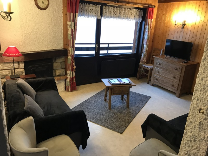 location-ski-montagne-appartement-5-pièces-merisier-le-grand-bornand-village