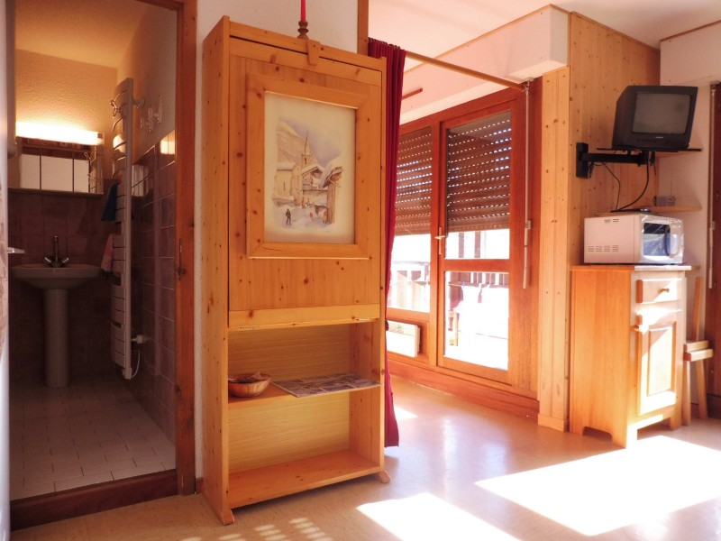 location studio grand bornand chinaillon chalets de lessy